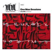 One Man Session Vol. 1: Sintesi