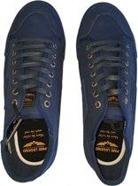 Pme legend sneakers navy Maat - 46