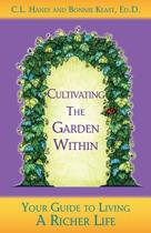 Cultivating the Garden Within