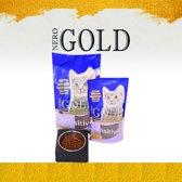 Nero Gold Kat Sensitive 800g