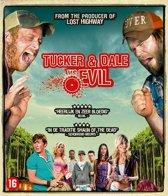 Tucker & Dale Vs. Evil (Blu-ray)