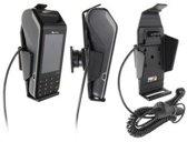 Brodit PDA Halter aktiv VeriFone VX 690