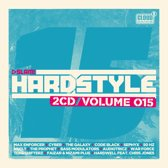 Slam! Hardstyle Volume 15