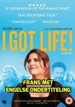 Aurore (I Got Life!) [DVD] (import)