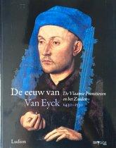 De Eeuw Van Van Eyck, 1430-1530