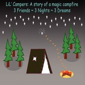 LIL' Campers
