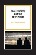 Pallas proefschriften - Race, Ethnicity and the Sport Media