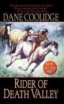 Rider of Death Valley