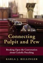 Connecting Pulpit and Pew
