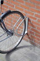 Bicycle Gear Fietsenrek - Muurmodel