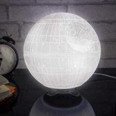 Star Wars: Death Star Mood Light - Bureaulamp