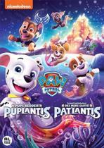 Paw Patrol - Volume 19 : Puplantis