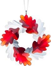 Swarovski ornament 5464866