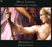 Musa Latina