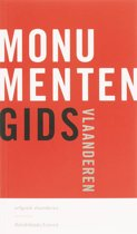Monumentengids Vlaanderen