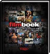 Het Veronica Filmboek