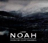 Noah (Ost)