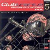 Club Trance Vol.5