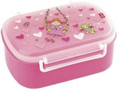 Sigikid Pinky Queeny Lunchbox