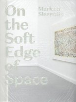 On the Soft Edge of Space