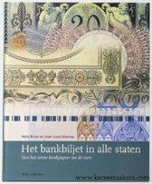 Het bankbiljet in alle staten