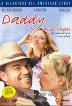 Daddy And Them (dvd)