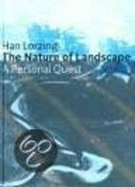 The nature of landscape