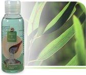 Warm & Tender - Eucalyptus Saunageur - 100 ml