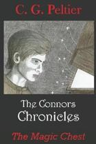 The Connors Chronicles