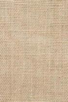 Journal Burlap Photo Faux Texture