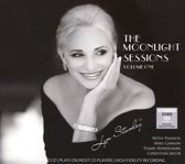 The Moonlight Sessions:, Volume One