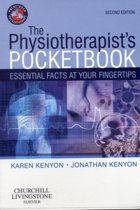 The Physiotherapist's Pocketbook,