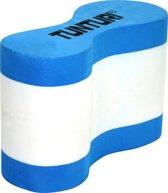 Tunturi Pullboy - Large - Blauw/Wit