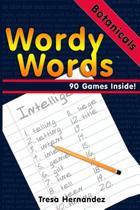 Wordywords