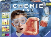 Ravensburger ScienceX® Chemie Lab - Laboratorium