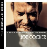 Essential Joe Cocker