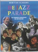 De Jazz Parade