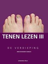 Tenen Lezen / 3