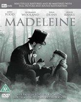 Madeleine (dvd)