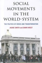 Social Movements in the World-System