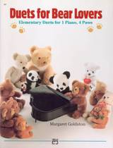 Duets for Bear Lovers