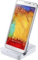 Samsung Desktop Dock EE-D200SNW (white) (voor de Galaxy Note 3)