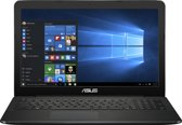 ASUS X555UB-XX016T-BE - Laptop / Azerty