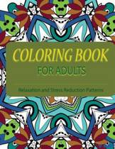 Coloring Books for Adults 1