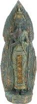 Staande Biddende Boeddha antiek | GerichteKeuze