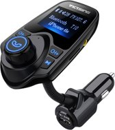 T10 Bluetooth Car adapter kit