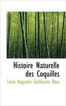 Histoire Naturelle Des Coquilles