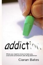 The Privileged Addict