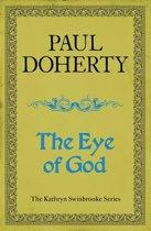The Eye of God (Ebook)