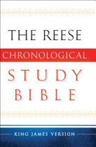 The Reese Chronological Study Bible